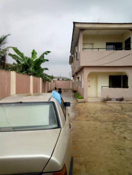 Blocks of Flat, Abiola Farm Estate, Ayobo, Lagos, Flat for Sale