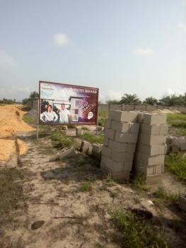 Invest Now, Emirates Seaview, Itamarun, Ibeju Lekki, Lagos, Mixed-use Land for Sale