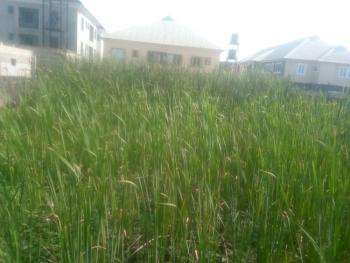 Dry Land Fence and Gated, Badore, Ajah, Lagos, Mixed-use Land for Sale
