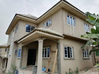 2 Nos of 4 Bedrooms Detached Duplex at Beachland Estate Arepo, Beachland Estate Arepo, Berger, Arepo, Ogun, Detached Duplex for Sale