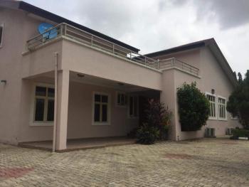 5 Bedroom Duplex, Off Badore Road, Ajah, Lagos, Detached Duplex for Sale