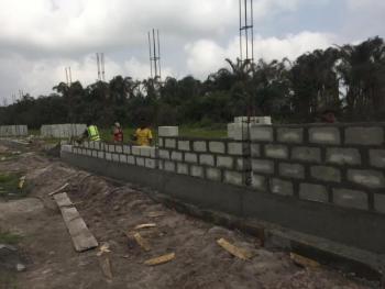 Residential Land, Diamond Estate, Amuzam Awkunanaw Behind Centenary City, Igbo Eze, Enugu, Residential Land for Sale
