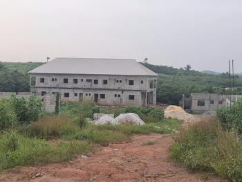 10 Acres of Dry Land, Flourish Estate, Epe, Lagos, Residential Land for Sale