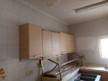 4 Bedroom Semi Detached, Yeye Olofin, Lekki Phase 1, Lekki, Lagos, Semi-detached Duplex for Sale