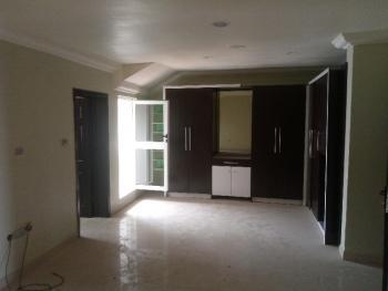 4 Bedroom Terrace Flat with Swimming Pool, Yeye Olofin, Lekki, Lagos, Flat for Rent