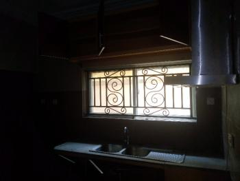 3 Bedroom on The Ground Floor with 1 Bq, Charles Ifeanyi, Lekki Phase 1, Lekki, Lagos, Flat for Sale