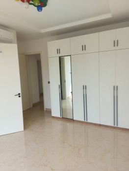 Luxury 3 Bedroom Flat, Mojisola Street, Ikoyi, Lagos, Flat for Sale