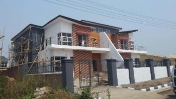 4 Bedroom Duplex, Carlton Gate Estate Inside Kolapo Ishola Gra, Akobo, Ibadan, Oyo, Detached Duplex for Sale