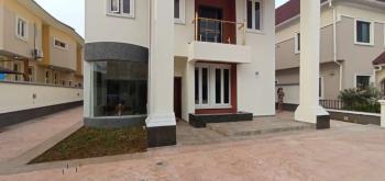 2 Bedrooms Flat, Carlton Gate Estate, Chevron Drive, Idado, Lekki, Lagos, Flat for Rent