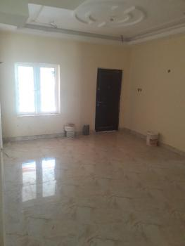 Beautifully and Tastefully Constructed 3 Bedroom Flat, Sunnyvale Estate, Dakwo, Abuja, Flat for Rent
