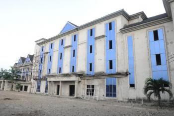 a Luxurious Hotel in a  Serene Environment, Off Peter Odilli, Port Harcourt, Rivers, Hotel / Guest House for Sale