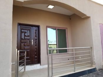 Tasteful 2 Bedrooms Flat, F01, Kubwa, Abuja, Flat for Rent