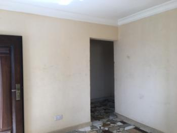 a Room and Parlour with Excellent Facilities, Silver Land Esate, Sangotedo, Lekki Phase 2, Lekki, Lagos, Mini Flat for Rent