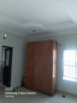 Spacious Self Contained Apartment on a Paved Road and Secured Estate, By Mega Chicken, Ikota, Lekki, Lagos, Self Contained (single Rooms) for Rent