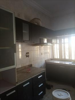 5 Bedroom Duplex, Crown Estate, Ajah, Lagos, Detached Duplex for Rent
