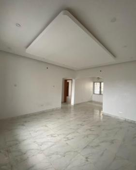 Well Finished 2 Bedroom Apartment, Orchid Road, Lekki, Lagos, Flat for Rent
