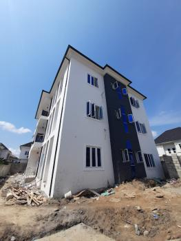 3 Bedroom Apartment, Top Notch Investment Deal, Osapa, Lekki, Lagos, Flat for Sale