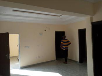 Brand New 2 Bedroom, By Gilmore, Jahi, Abuja, Flat for Rent