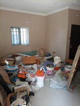 Luxury 2 Bedrooms Flat, Ikate, Lekki, Lagos, Flat for Rent