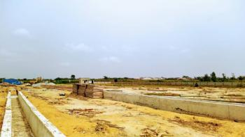 C of O Land, Royal Arcade Estate, Behind Mayfair Gardens, Awoyaya, Ibeju Lekki, Lagos, Mixed-use Land for Sale