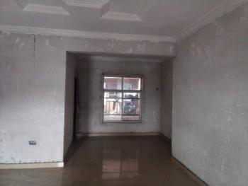 Semi-furnished 5 and 3 Bedrooms Flats, Chinda Road By Ada George, Obio-akpor, Rivers, Block of Flats for Sale