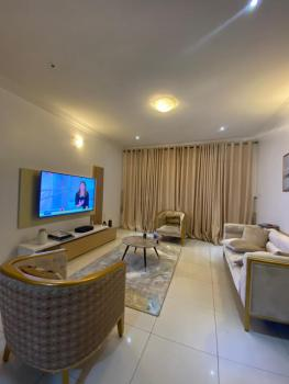 Cozy 3 Bedroom Apartment, Lekki Phase 1, Lekki, Lagos, Flat Short Let