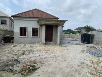 Newly Built 4 Bedroom Bungalow, Lagos Business School, Lekki Phase 2, Lekki, Lagos, Detached Bungalow for Sale