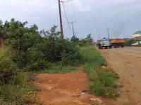 36 Acres, C Of O  Along Agbara Lusada Road, Agbara-Igbesa, Lagos, Commercial Property for Sale