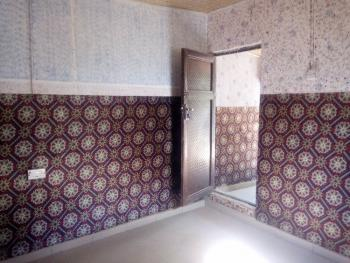 Sweet Self Contained, Gishiri Village, Katampe (main), Katampe, Abuja, Self Contained (single Rooms) for Rent