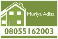 2 Wings Duplex Of 4 Bedrooms  At, Aguda, Surulere, Lagos, Detached Duplex for Sale