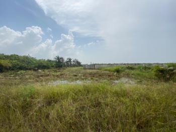 Residential Land, Beside Amen Estate, Ibeju Lekki, Lagos, Residential Land for Sale