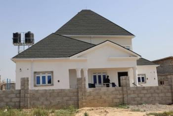 Promo, Leisure Court Phase4 Beside Aco Estate Airport Road, Lugbe District, Abuja, Residential Land for Sale