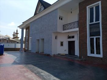 4 Units 3 Bedroom and a 2 Bedroom Penthouse, Off Emma Abimbola Street, Lekki Phase 1, Lekki, Lagos, House for Rent