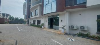 Excellently Finished 4 Bedroom Newly Built Maisonettes with Elevators, 5th Avenue, Banana Island Estate, Ikoyi, Lagos, Flat for Rent
