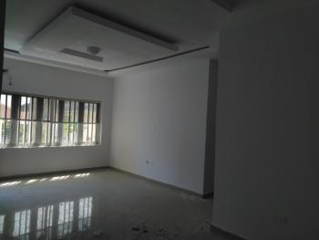 Luxury 2 Bedroom Apartment with Excellent Finishing, Agungi, Lekki, Lagos, Flat for Rent