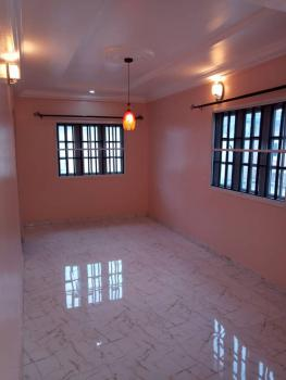 Executive 3 Bedrooms Flat, Woji, Port Harcourt, Rivers, Flat for Rent