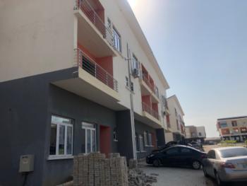 Luxury One Bedroom Flat, Karmo, Abuja, Mini Flat for Sale