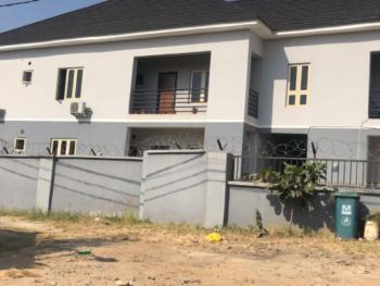 Luxury Two Bedrooms Flat, Associate Estates, Karmo, Abuja, Mini Flat for Rent