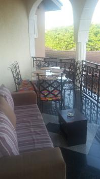 Single Room Self Contained, Parkview Estate, Parkview, Ikoyi, Lagos, Self Contained (single Rooms) Short Let