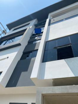 Luxury Finished 5 Bedroom Detached in a Serviced Estate with Swm. Pool, Banana Island, Ikoyi, Lagos, Detached Duplex for Sale