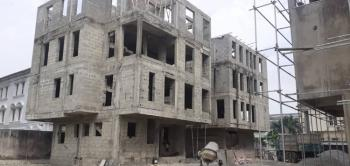 Standing Five (5) Units of 5 Bedroom Mansions with Boys Quarters, Banana Island Ikoyi Lagos, Banana Island, Ikoyi, Lagos, Detached Duplex for Sale