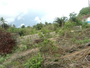 One Plot, Olomowewe, Lekki Free Trade Zone, Lekki, Lagos, Residential Land for Sale