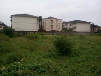 1000sqm Land, Ikeja Gra, Ikeja, Lagos, Residential Land for Sale