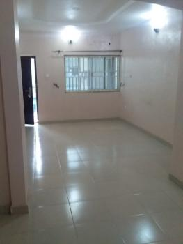 Very Clean 2 Bedrooms Flat with All Rooms Ensuite, Off College Road, Ogba, Ikeja, Lagos, Flat for Rent