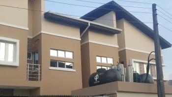 4 Bedrooms Semi Detached Duplex, Ologolo By Psg, Lekki, Lagos, Semi-detached Duplex for Rent