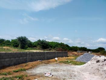 Dry Land with C of O, Lavender Prime City ,new International Airport Road Ibeju Lekki, Eleranigbe, Ibeju Lekki, Lagos, Mixed-use Land for Sale