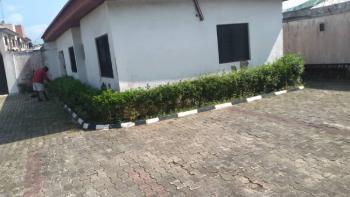 4 Bedroosm Semi Detached Duplex, Igbo Efon, Lekki, Lagos, Semi-detached Duplex for Sale