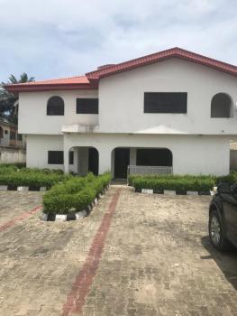 2 Units of 4 Bedrooms Semi Detached Duplex, No 7, Isaac Aluko Street, Behind Mobil Filling Station, Igbo Efon, Lekki, Lagos, Semi-detached Duplex for Rent