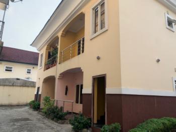 Service Mini Flat, Ayo Babatunde Cresent, Oniru, Victoria Island (vi), Lagos, Mini Flat for Rent