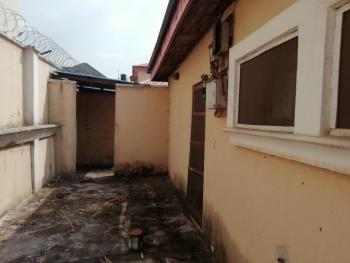 Miniflat with 2 Baths, By Kayode Taiwo, Gra, Magodo, Lagos, Mini Flat for Rent